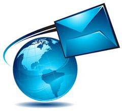 VMW Email